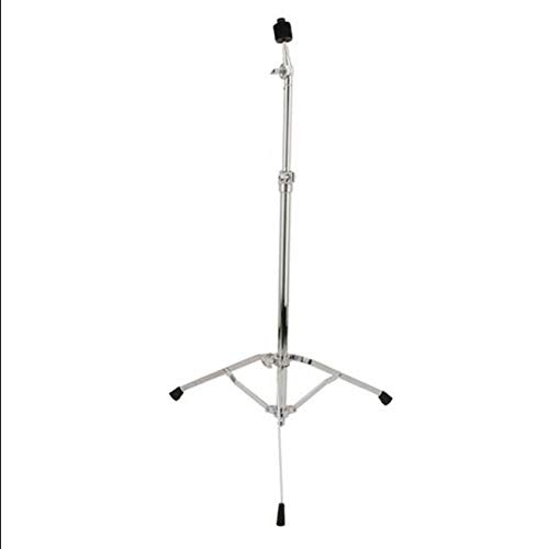 4000 Series 2 Sections Cymbal Stand