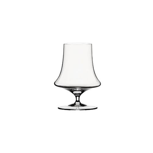 Spiegelau Willsberger Anniversary Whisky Glass, Set of 4 Glasses by Spiegelau