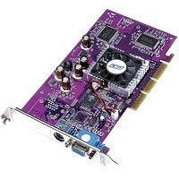 Geforce4 mx440 8x 64mb driver download | wathbasic.