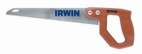 Irwin 2014200 Standard Utility Tri Ground product image