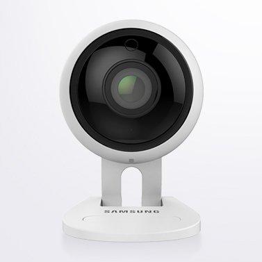 SNH-V6431BN – Samsung Wisenet 1080P Full HD Wi-Fi Smartcam