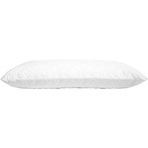 Tempur-Pedic TEMPUR-Cloud Soft & Conforming Pillow, Queen
