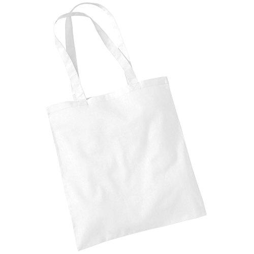 Bolsa Mujer Transporte Westford Hombro Algodón Molinillo Promo Para Blanco De El Aislante xTXqWZ6