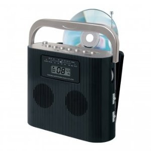 jensen-cd-470c-portable-stereo-compact-disc-player-with-am-fm-radio