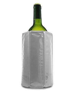 Active Cooler Wine