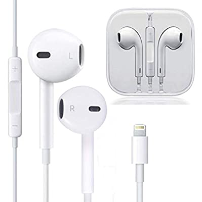 Phone Earbuds Phone Headphone Aej010306A