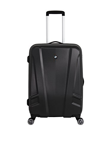 bmw-luggage-2325-split-case-8-wheel-spinner-black