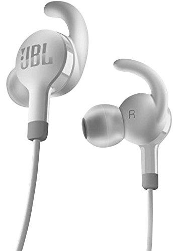 JBLV100NXTWHT JBL Everest Elite 100 NXTGen Noise-Canceling B