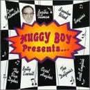 Huggy Boy Presents Rare R&B Oldies