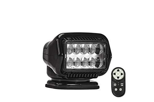 GoLight   Search Spotlight LED Light Wireless