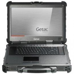 Getac X500G2 Basic, portátil, fully rugged, 39,6 cm (38.1 cm