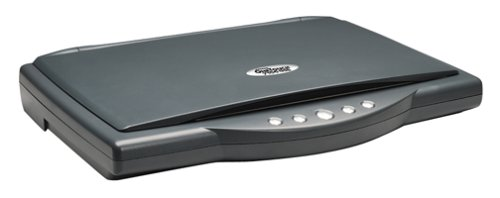 Visioneer One Touch 7100D USB Scanner by Visioneer
