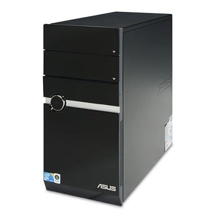 Asus CM5570 Desktop PC Treiber