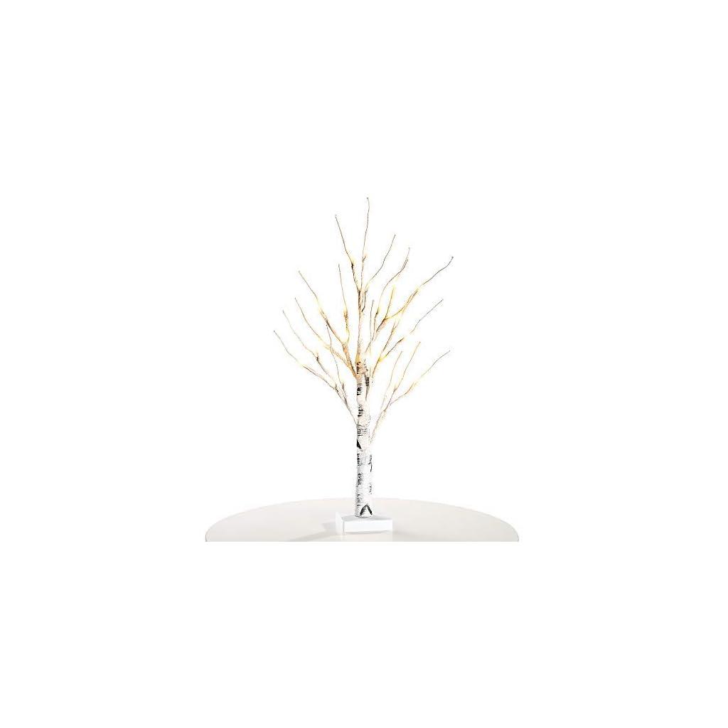 Zanflare-Birch-Twig-Tree-Light