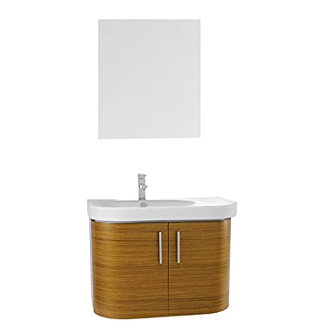 home ideas with vanity design drawers bathroom inch