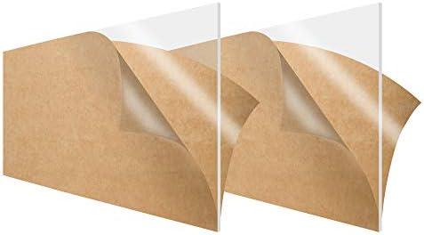 simbalux-acrylic-sheet-clear-cast