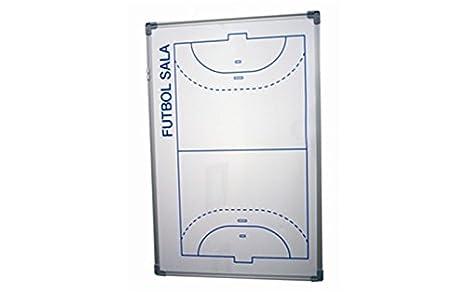 Jim Sport Technology 0004721 - Pizarra magnética de Entrenador, Talla única