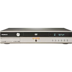 Humax HDR Fox T2 First Impressions – Hotzone