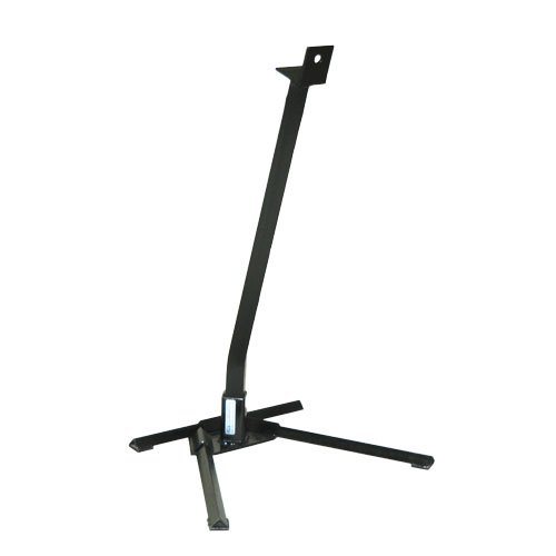 CMP Compact Target Stand