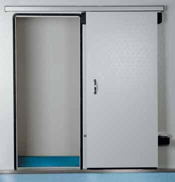 8\u0027 x 8\u0027 Walk-in Cooler Door Replacement Walk-in Coolers & Amazon.com: 8\u0027 x 8\u0027 Walk-in Cooler Door Replacement Walk-in Coolers ...