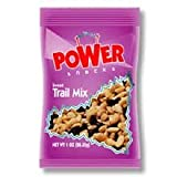 Azar Nut Company Sweet Trail Mix, 1-Ounce Bags (Pack of 150)