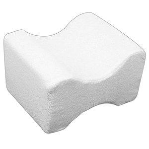 Leg Pillow - Cojín ergonómico para el apoyo de espalda ...