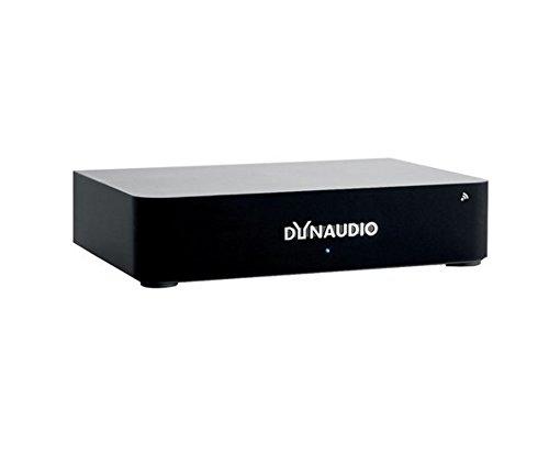 Dynaudio Xeo Wireless Digital Hub and Master Remote by Dynaudio (Image #2)