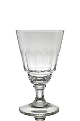 Lyon Absinthe Glass, Set of 2
