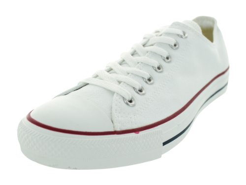 Converse Unisex Chuck Taylor All Star Low Top Sneakers -  Op