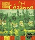 Paul Cezanne, Sean Connolly, 1575729571