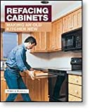 Cabinet Refacing REFACING CABINETS BY HERRICK KIMBALL