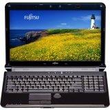 """Fujitsu LIFEBOOK AH572 3D - Core I5 2410M 2.3 GHz - 15.6"""" TFT"""