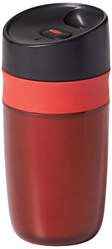 Compare Price Oxo Coffee Cup Lid On Statementsltd Com