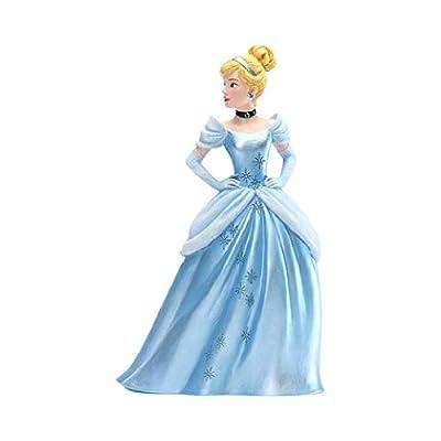 Enesco Disney Showcase Couture de Force