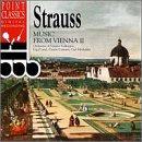 Strauss: Music From Vienna 2