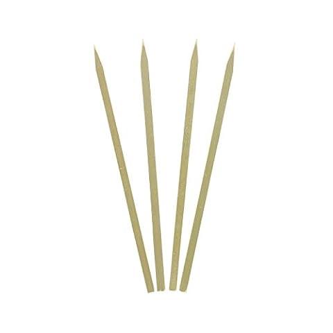 Royal Bamboo 7