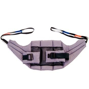 Sammons Preston Deluxe Stand Aid Sling ( Medium)