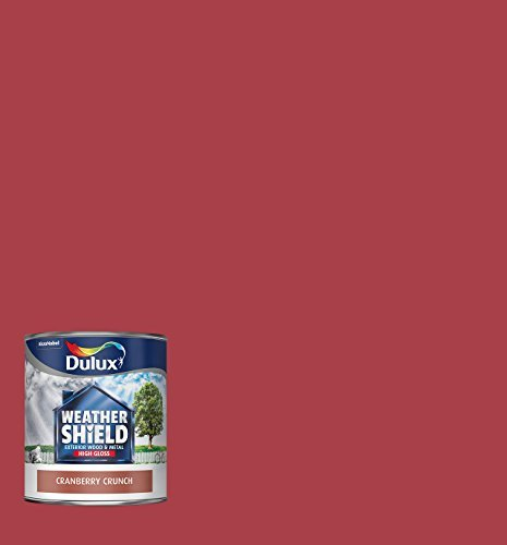 dulux-weather-shield-exterior-high-gloss-paint-750-ml-cranberry-crunch-by-dulux
