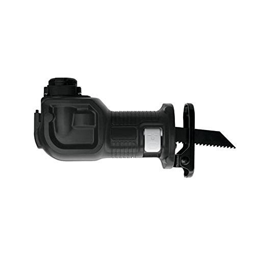 Most Popular Reciprocating Saw Accessories
