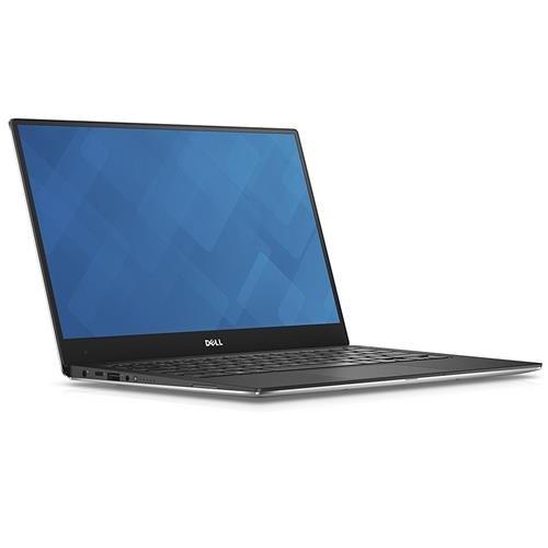 Dell 6W3DR