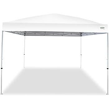 Amazon Com Caravan Canopy Titanshade 10 X 10 Foot