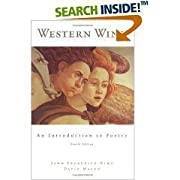 Western Wind - An Introduction to Poetry -…