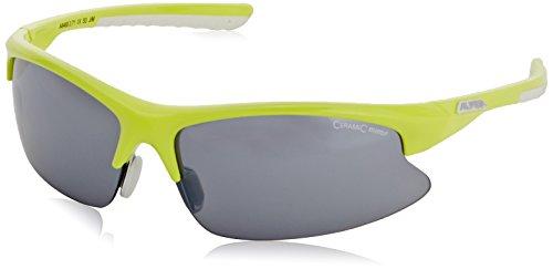 ALPINA Sonnenbrille Dribs 2.0 m6YOesLjqw