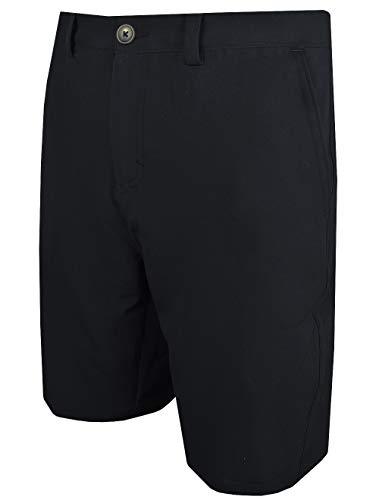 Arnold Palmer Golf- Mashie Short by Arnold Palmer Golf