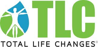TLC Resolution & Life Weight Loss Drops: 2 Oz - 60 ML (Resolution Drops) by Total Life Changes (Image #6)