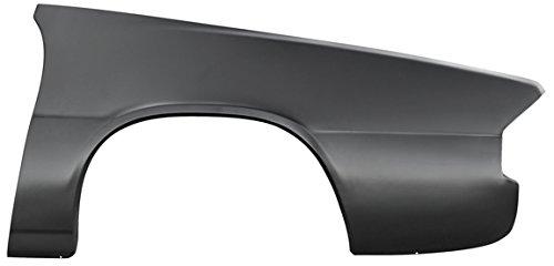 79 camaro quarter panel - 3