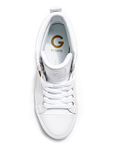 Oryan White by G GUESS Womens ORYw0a