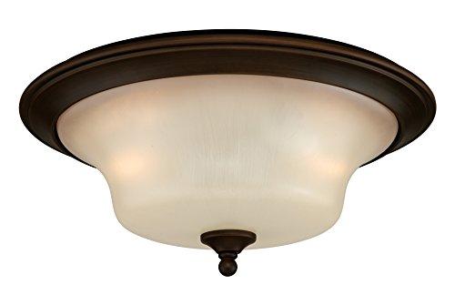 Sonora Pendant Light in US - 8