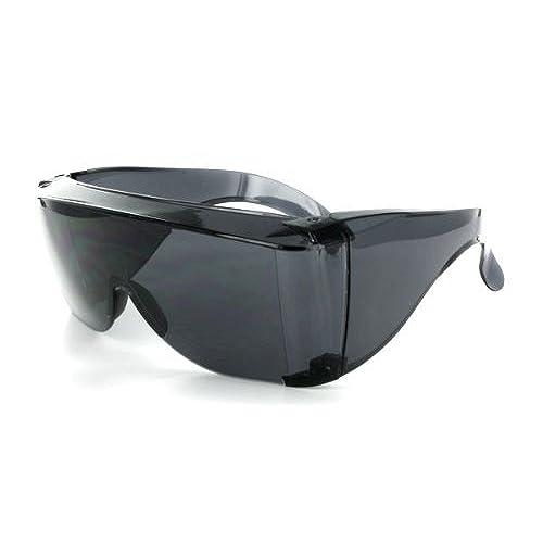 Blind Glasses: Amazon.com
