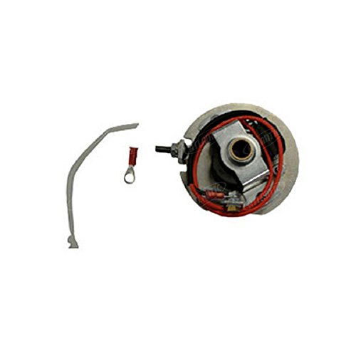 1100-5203 Ford New Holland Parts Electronic Ignition 2N; ...
